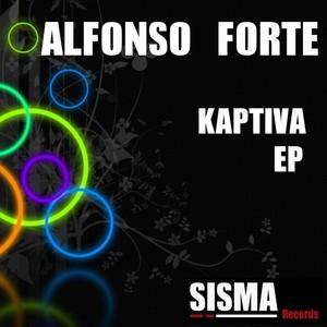 FORTE, Alfonso - Kaptiva