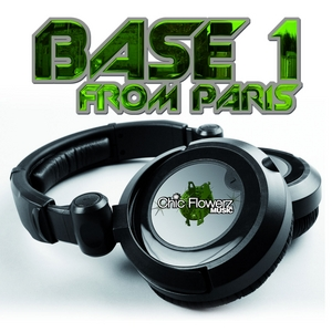 BASE 1 - From Paris