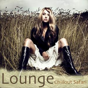 VARIOUS - Lounge Chillout Safari