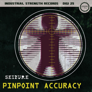 SEI2URE - Pinpoint Accuracy