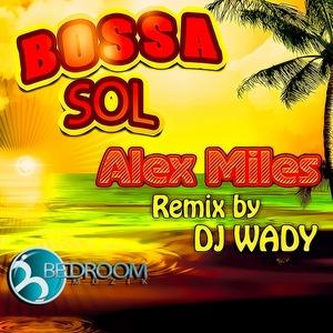 MILES, Alex - Bossa Sol