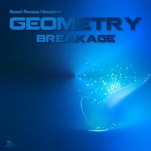 IM3/GIORGIOLIVE/LAKOR - Geometry Breakage EP