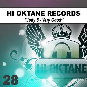JODY 6 - Very Good