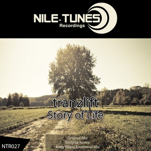 TRANZLIFT - Story Of Life