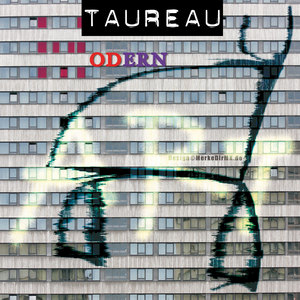 TAUREAU - Modern Art