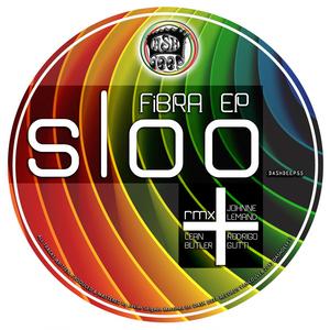 SLOO - Fibra EP