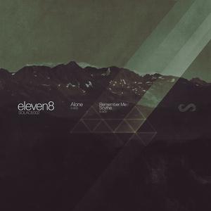 ELEVEN8 - Alone