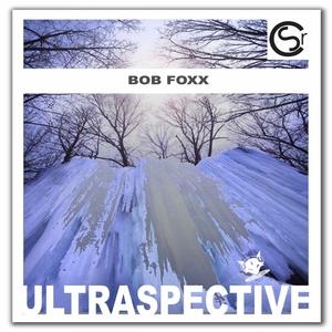 FOXX, Bob/VARIOUS - Ultraspective
