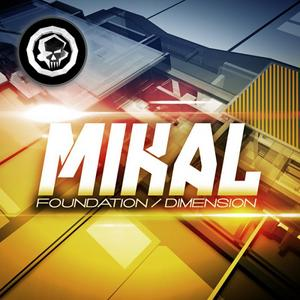 MIKAL - Foundation