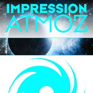 IMPRESSION - Atmoz
