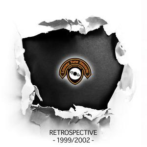 VARIOUS - Looney Tune Records: Retrospective 1999/2002