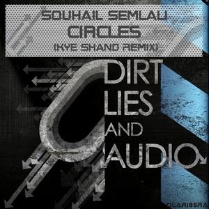 SOUHAIL SEMLALI - Circles