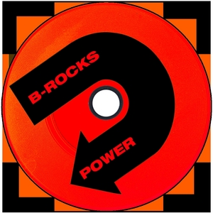 B ROCKS - Power