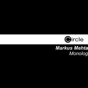 MEHTA, Markus - Monolog