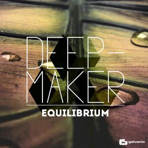DEEP-MAKER - Equilibrium