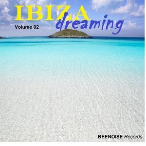 VARIOUS - Ibiza Dreaming Vol 2 (Summer Hit)