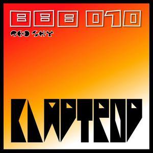 CLAPTROP - RedSky
