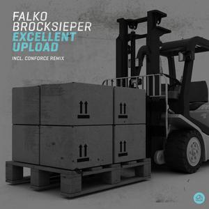 BROCKSIEPER, Falko - Excellent Upload
