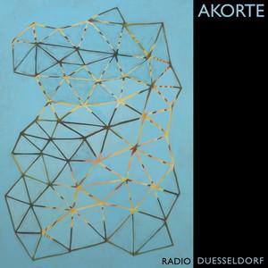 AKORTE - Radio Duesseldorf