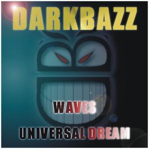 DARK BAZZ - Waves
