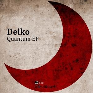 DELKO - Quantum EP