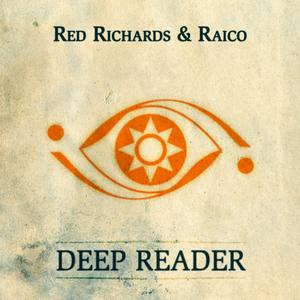 RED RICHARDS/RAICO - Deep Reader