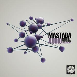 MASTABA AUDIO - Mephisto