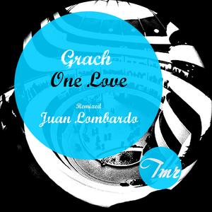 GRACH - One Love