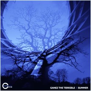GANEZ THE TERRIBLE - Summer