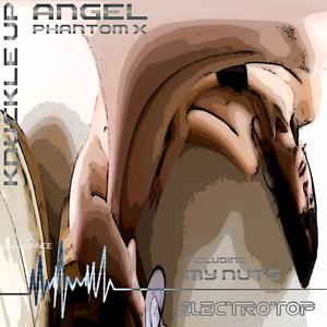 ANGEL PHANTOM X - Knuckle UP