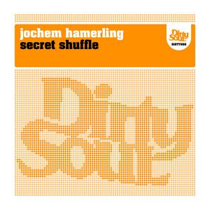 HAMERLING, Jochem - Secret Shuffle