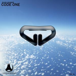 DECODER, Daniel - Code One