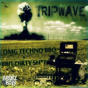 TRIPWAVE - 8Bit