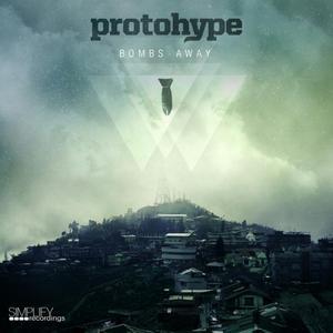 PROTOHYPE/INIT - Bombs Away