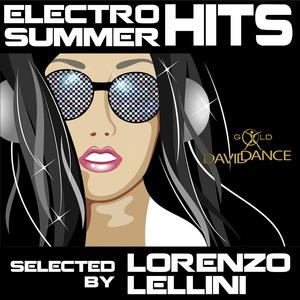 VARIOUS - Electro Summer Hits 2012
