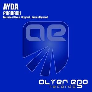 AYDA - Pharaoh