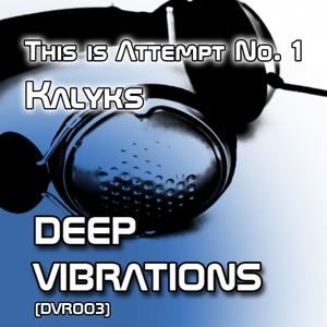 KALYKS - This is Attempt No 1