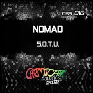 NOMAD - SOTU