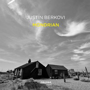 BERKOVI, Justin - Mondrian