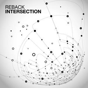 REBACK - Intersection