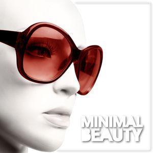 VARIOUS - Minimal Beauty Minimal & Sexy