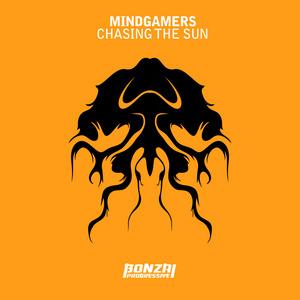 MINDGAMERS - Chasing The Sun