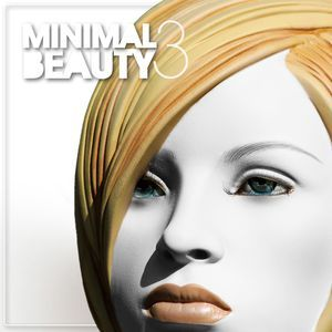 VARIOUS - Minimal Beauty 3 Minimal & Sexy