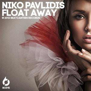 PAVLIDIS, Niko - Float Away