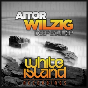 WILZIG, Aitor - Deep Soul