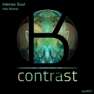 NINNA V - Intense Soul