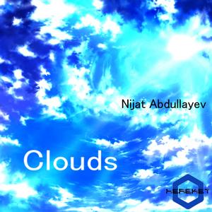ABDULLAYEV, Nijat - Clouds