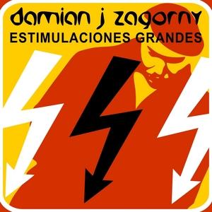 ZAGORNY, Damian J - Estimulaciones Grandes
