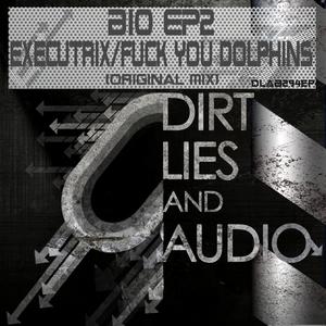 BIO - Bio EP 2