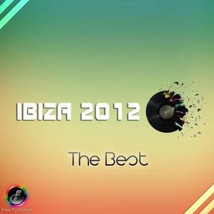 VARIOUS - IBIZA 2012 The Best